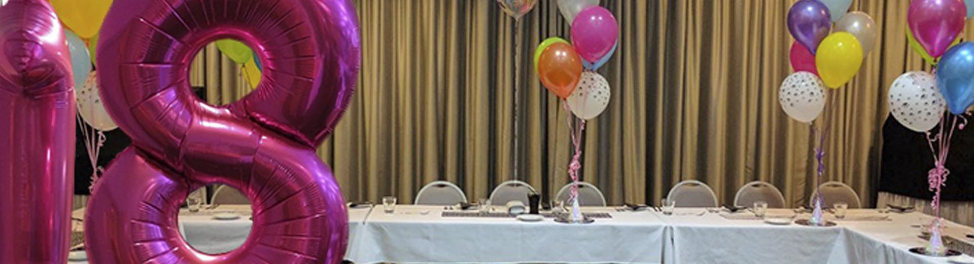Ballina Byron Event & Function Centre
