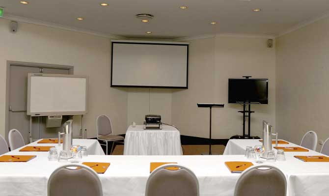 Ballina-ByronIslander Resort Conference Centre